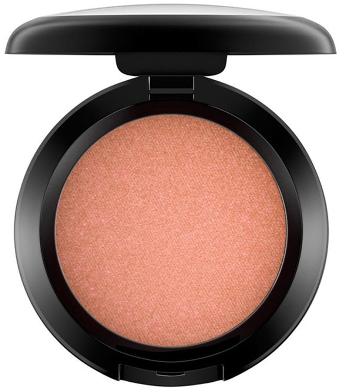 Mac Cosmetics Sheertone Shimmer Blush ryhmässä Meikit / Poskipäät / Poskipunat at Bangerhead.fi (B040826r)