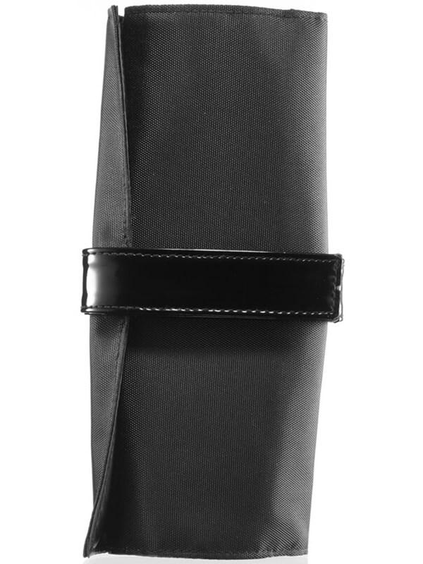 MAC Cosmetics Bags Brush Roll M·A·C/Small i gruppen Smink / Necessärer & sminkväskor hos Bangerhead (B040856)