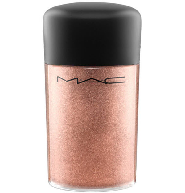 Mac Cosmetics Pigment  New Package ryhmässä Meikit / Silmät / Luomivärit at Bangerhead.fi (B041367r)