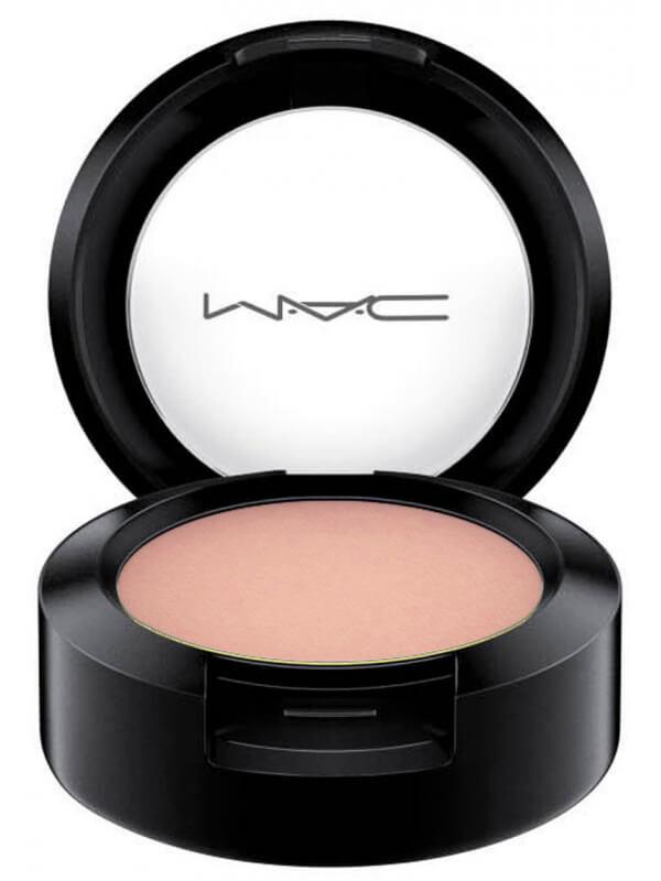 MAC Cosmetics Eye Shadow i gruppen Makeup / Øyne / Øyenskygge hos Bangerhead.no (B040873r)