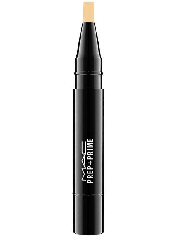 Mac Cosmetics Prep + Prime Highlighter ryhmässä Meikit / Poskipäät / Korostustuotteet at Bangerhead.fi (B040882r)
