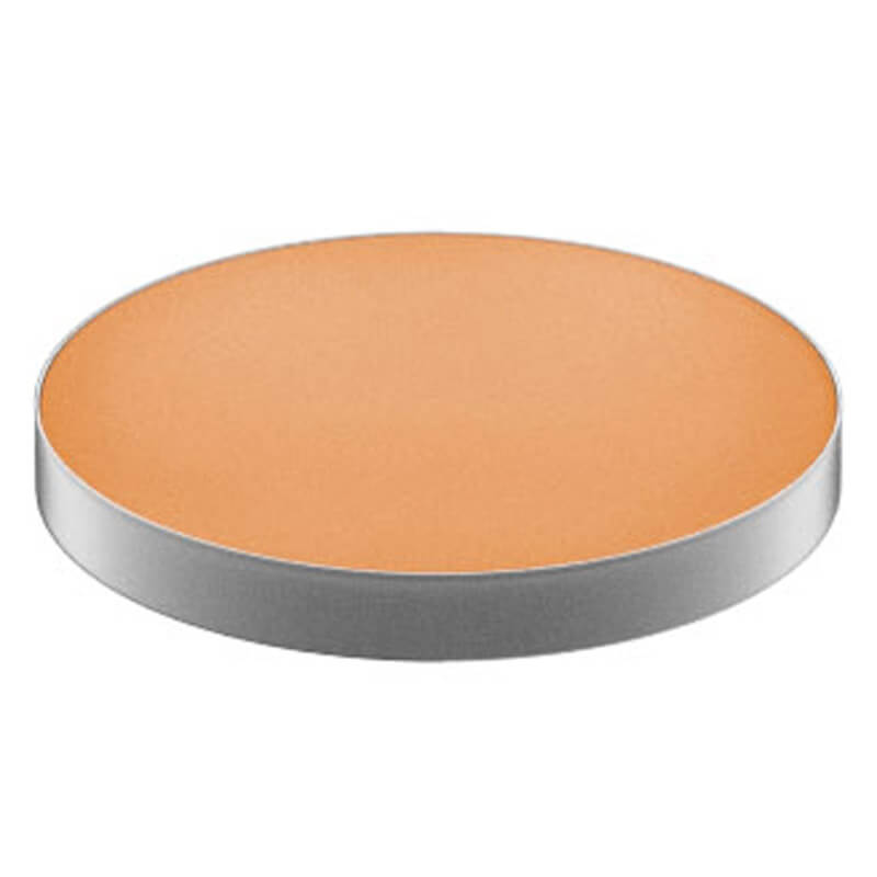 MAC Cosmetics Pro Palette Refill Studio Finish Concealer ryhmässä Meikit / Pohjameikki / Peitevoiteet at Bangerhead.fi (B040936r)