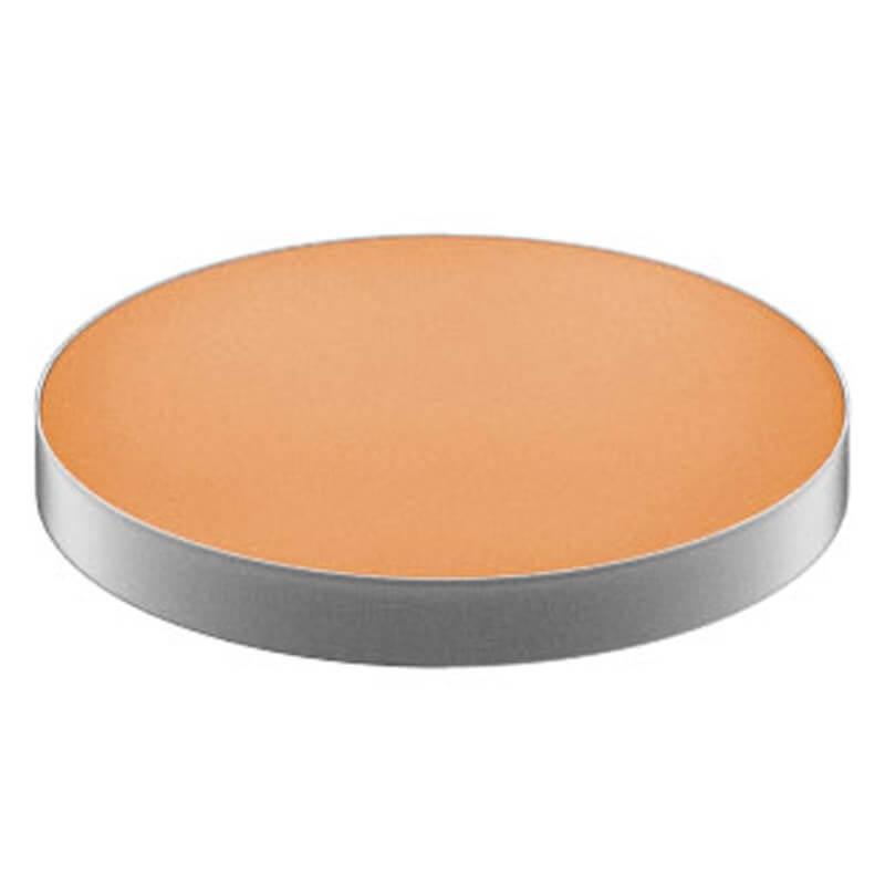MAC Cosmetics Pro Palette Refill Studio Finish Concealer i gruppen Makeup / Base / Concealer hos Bangerhead.no (B040936r)