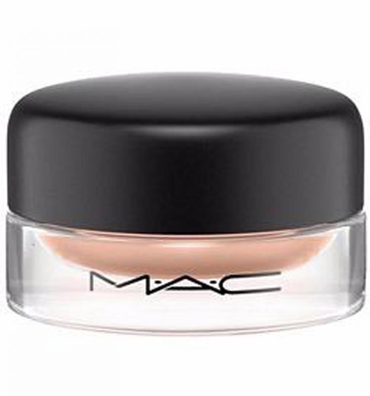 Mac Cosmetics Pro Longwear Paint Pot ryhmässä Meikit / Silmät / Luomivärit at Bangerhead.fi (B040958r)