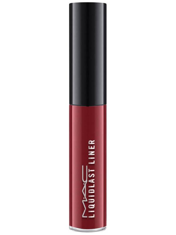 Mac Cosmetics Liquidlast Liner i gruppen Makeup / Øyne / Eyeliner & kajal hos Bangerhead.no (B040972r)