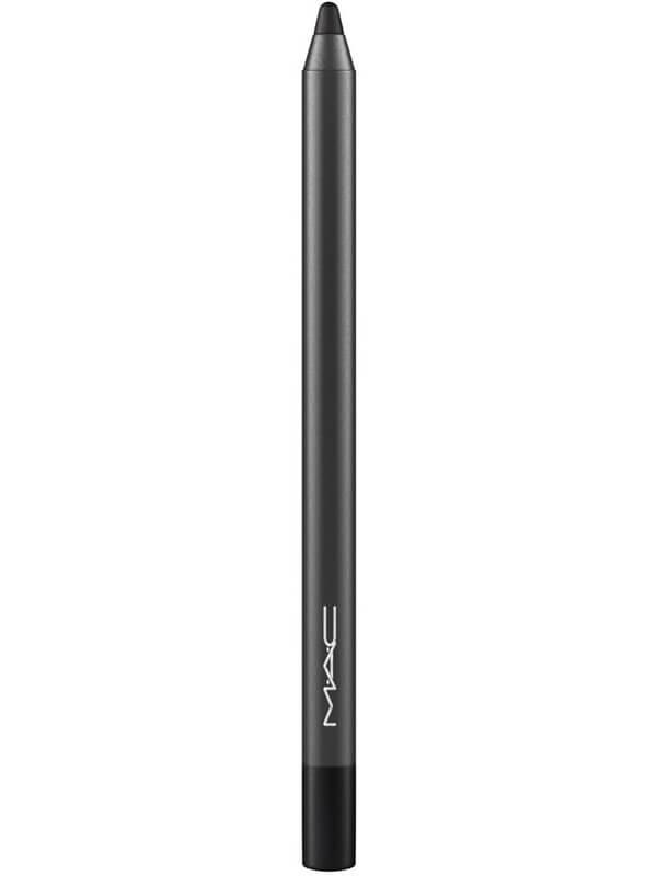 Mac Cosmetics Pro Longwear Eye Liner i gruppen Makeup / Ögon / Eyeliner hos Bangerhead (B040981r)