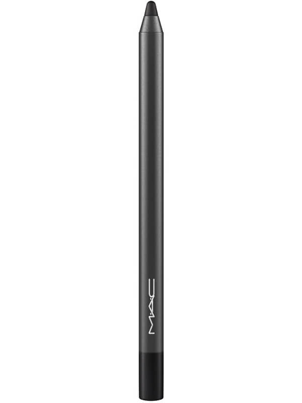Mac Cosmetics Pro Longwear Eye Liner ryhmässä Meikit / Silmät / Rajauskynät & kajaalit at Bangerhead.fi (B040981r)