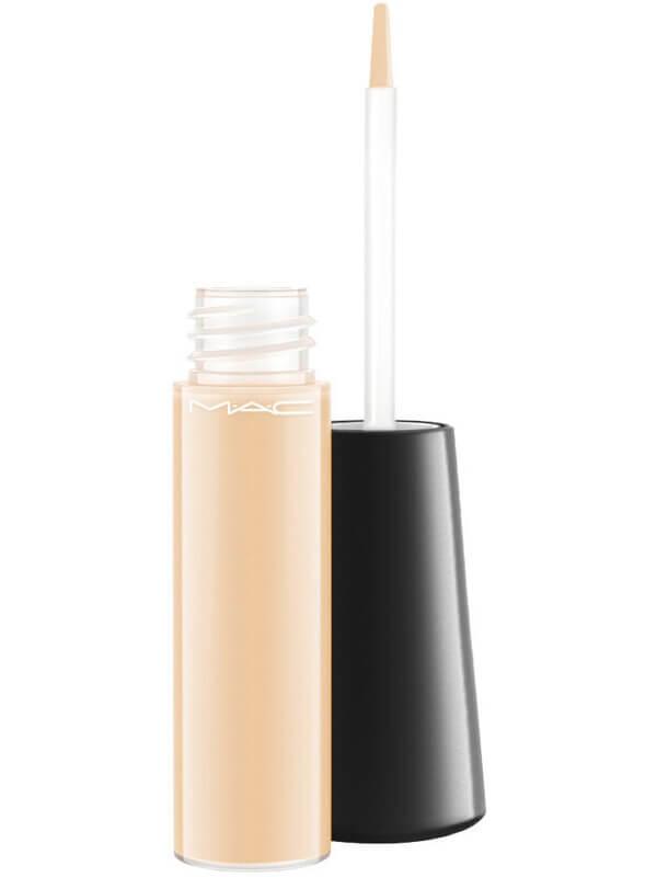 Mac Cosmetics Mineralize Concealer i gruppen Makeup / Bas / Concealer hos Bangerhead (B041015r)