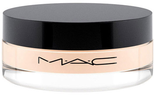 Mac Cosmetics Studio Fix Perfecting Powder i gruppen Makeup / Base / Pudder hos Bangerhead.no (B041790r)