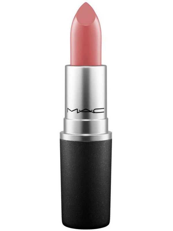 Mac Cosmetics Lipstick Satin i gruppen Makeup / Läppar / Läppstift hos Bangerhead (B041640r)
