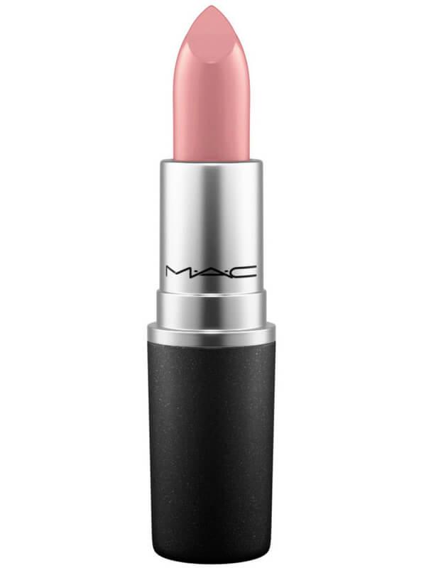 Mac Cosmetics Lipstick Cremesheen i gruppen Makeup / Lepper / Leppestift hos Bangerhead.no (B041132r)