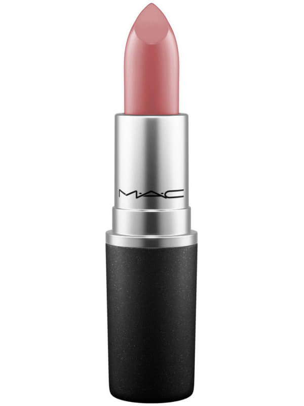 Mac Cosmetics Lipstick Amplified Crème i gruppen Makeup / Läppar / Läppstift hos Bangerhead (B041101r)