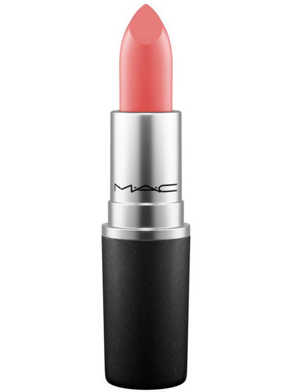 Mac Cosmetics Lipstick Lustre ryhmässä Meikit / Huulet / Huulipunat at Bangerhead.fi (B041115r)