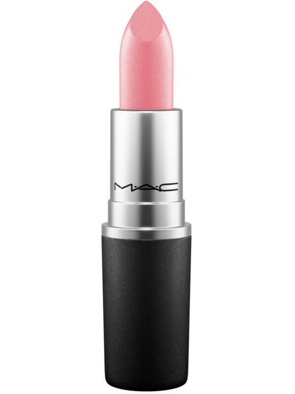 Mac Cosmetics Lipstick Frost ryhmässä Meikit / Huulet / Huulipunat at Bangerhead.fi (B041176r)