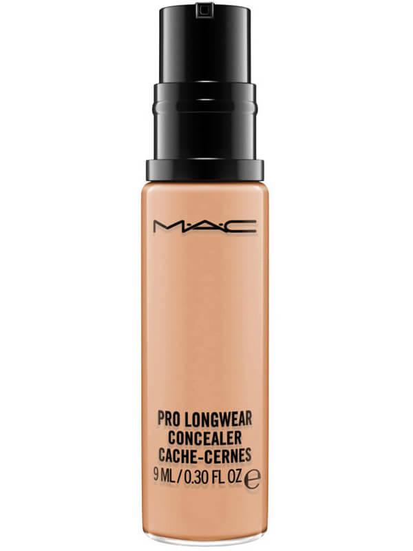 Mac Cosmetics Pro Longwear Concealer ryhmässä Meikit / Pohjameikki / Peitevoiteet at Bangerhead.fi (B040351r)