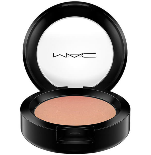 Mac Cosmetics Cream Colour Base ryhmässä Meikit / Poskipäät / Poskipunat at Bangerhead.fi (B041988r)
