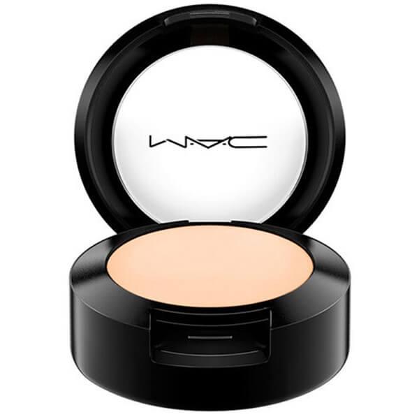 Mac Cosmetics Studio Finish SPF 35 Concealer i gruppen Makeup / Base / Concealer hos Bangerhead.no (B041248r)