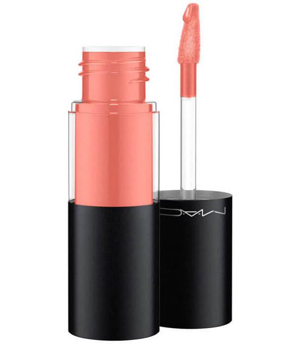 Mac Cosmetics Versicolour ryhmässä Meikit / Huulet / Huulikiillot at Bangerhead.fi (B041891r)