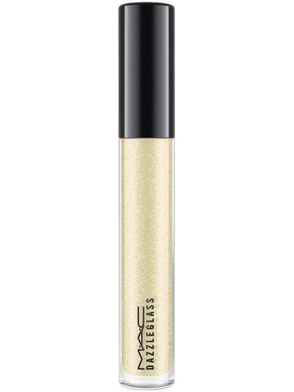 Mac Cosmetics Dazzleglass ryhmässä Meikit / Huulet / Huulikiillot at Bangerhead.fi (B041697r)
