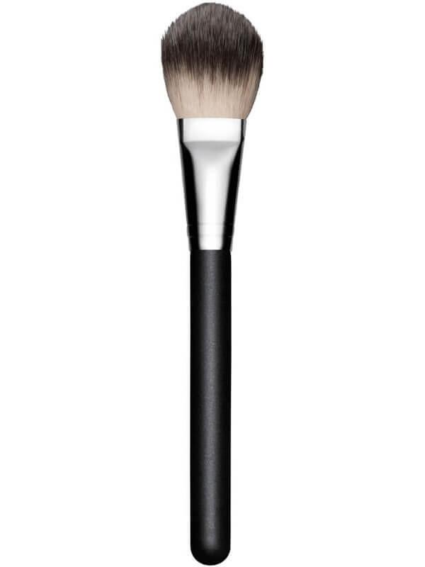 MAC Cosmetics Brushes 127 Split Fibre Face ryhmässä Meikit / Siveltimet & tarvikkeet / Kasvomeikkisiveltimet at Bangerhead.fi (B041314)