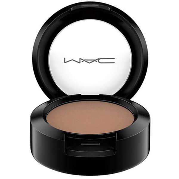 Mac Cosmetics Eyeshadow Matte ryhmässä Meikit / Silmät / Luomivärit at Bangerhead.fi (B042079r)