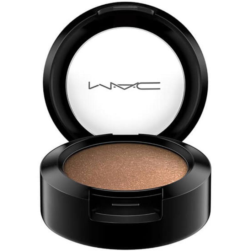 Mac Cosmetics Eyeshadow Velvet ryhmässä Meikit / Silmät / Luomivärit at Bangerhead.fi (B041780r)