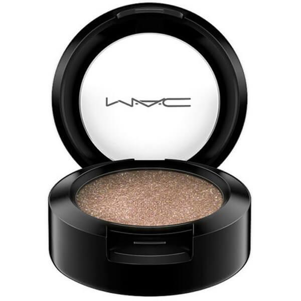 Mac Cosmetics Eyeshadow Lustre ryhmässä Meikit / Silmät / Luomivärit at Bangerhead.fi (B041757r)