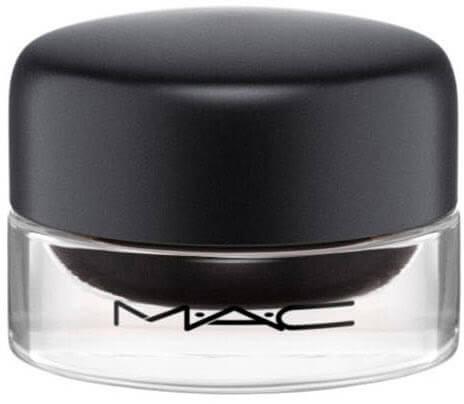 Mac Cosmetics Pro Longwear Fluidline ryhmässä Meikit / Silmät / Silmänrajauskynät at Bangerhead.fi (B041387r)
