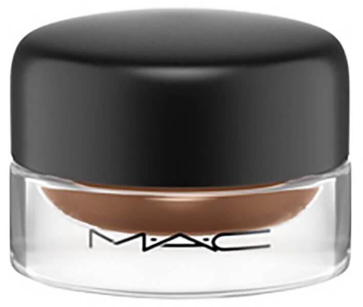 Mac Cosmetics Fluidline Brow Gelcreme ryhmässä Meikit / Kulmakarvat / Kulmakarvageelit at Bangerhead.fi (B041805r)