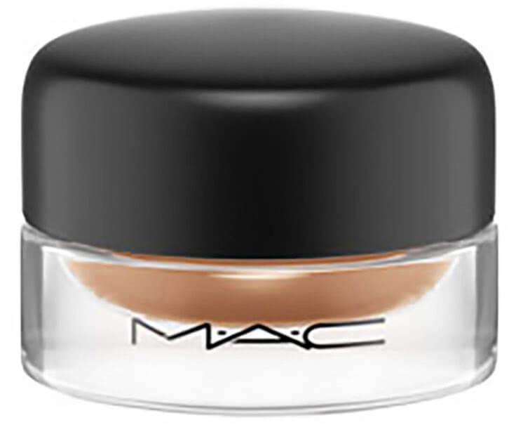 Mac Cosmetics Fluidline Brow Gelcreme ryhmässä Meikit / Kulmakarvat / Kulmakarvapomada at Bangerhead.fi (B041805r)