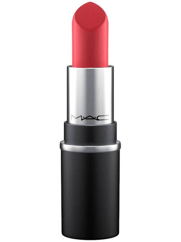 MAC Cosmetics Little Mac Lipstick i gruppen Makeup / Läppar / Läppstift hos Bangerhead (B042008r)