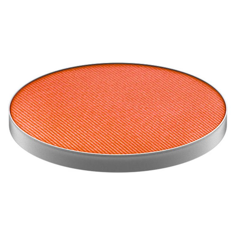 MAC Cosmetics Pro Palette Refill Powder Blush ryhmässä Meikit / Poskipäät / Poskipunat at Bangerhead.fi (B042130r)