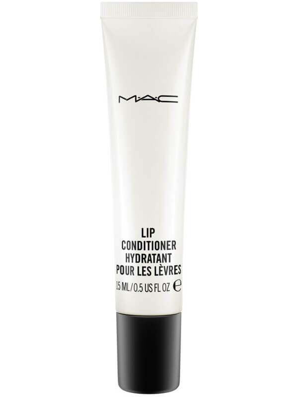 MAC Cosmetics Lip Conditioner (Tube) ryhmässä Ihonhoito / Huulet / Huulivoiteet at Bangerhead.fi (B041542)