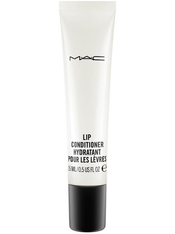 MAC Cosmetics Lip Conditioner (Tube) i gruppen Hudpleie / Lepper / Leppebalm hos Bangerhead.no (B041542)
