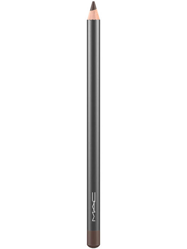 MAC Cosmetics Eye Pencil ryhmässä Meikit / Silmät / Rajauskynät & kajaalit at Bangerhead.fi (B041544r)