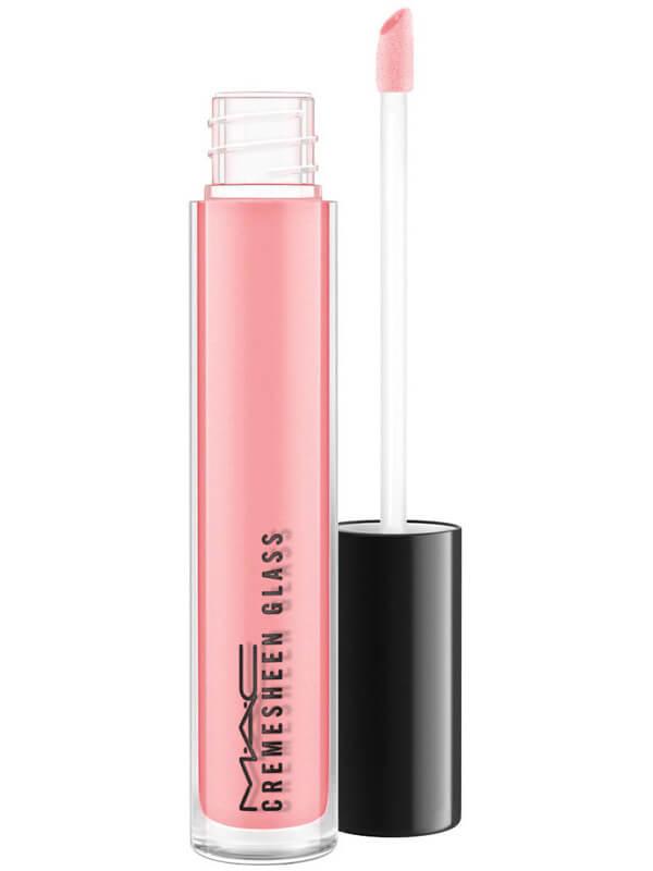 Mac Cosmetics Cremesheen Glass i gruppen Makeup / Läppar / Läppglans hos Bangerhead (B040995r)