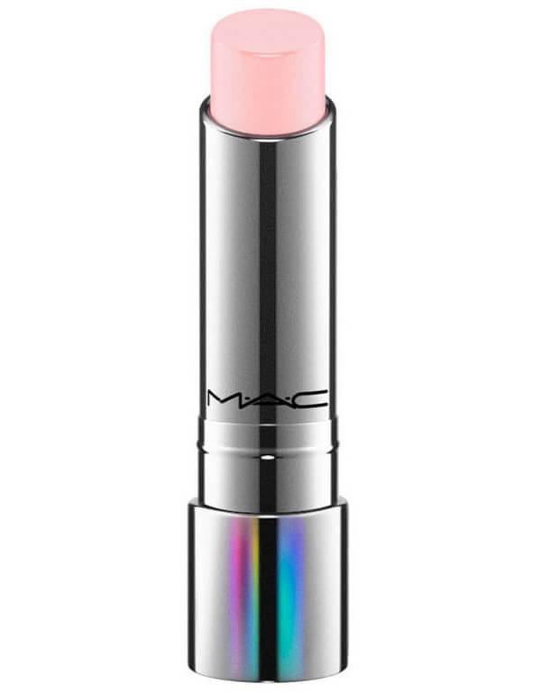 Mac Cosmetics Tendertalk Lip Balm ryhmässä Ihonhoito / Huulet / Huulivoiteet at Bangerhead.fi (B041621r)