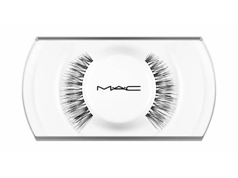 Mac Cosmetics Lash i gruppen Makeup / Øyne / Løsvipper hos Bangerhead.no (B041972r)