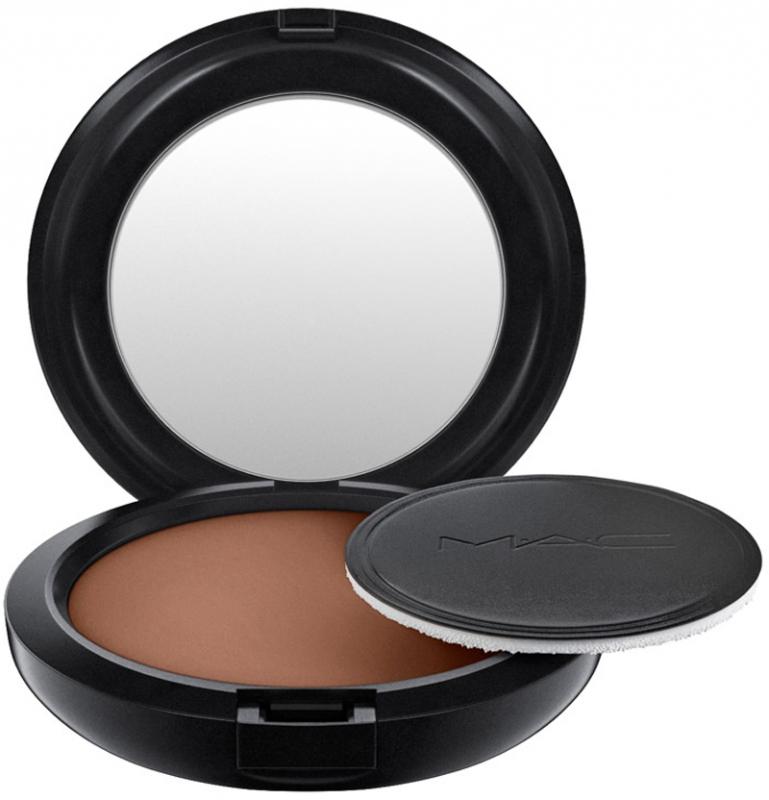 Mac Cosmetics Pro Longwear Powder/Pressed ryhmässä Meikit / Pohjameikki / Puuteri at Bangerhead.fi (B041052r)