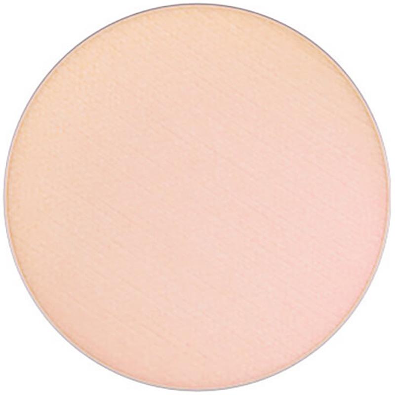 MAC Cosmetics Pro Palette Refill Eyeshadow Satin ryhmässä Meikit / Silmät / Luomivärit at Bangerhead.fi (B042020r)