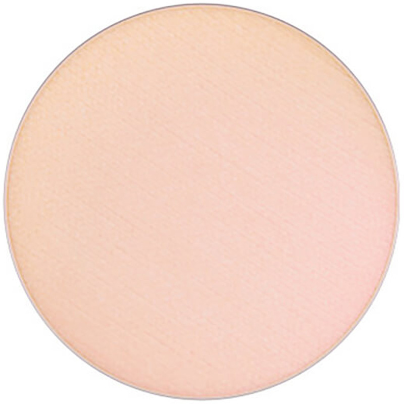 MAC Cosmetics Pro Palette Refill Eyeshadow Satin i gruppen Smink / Ögon / Ögonskugga hos Bangerhead (B042020r)