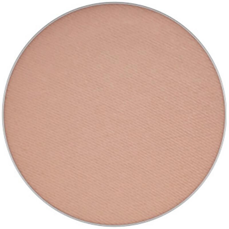 MAC Cosmetics Pro Palette Refill Eyeshadow Matte ryhmässä Meikit / Silmät / Luomivärit at Bangerhead.fi (B042063r)