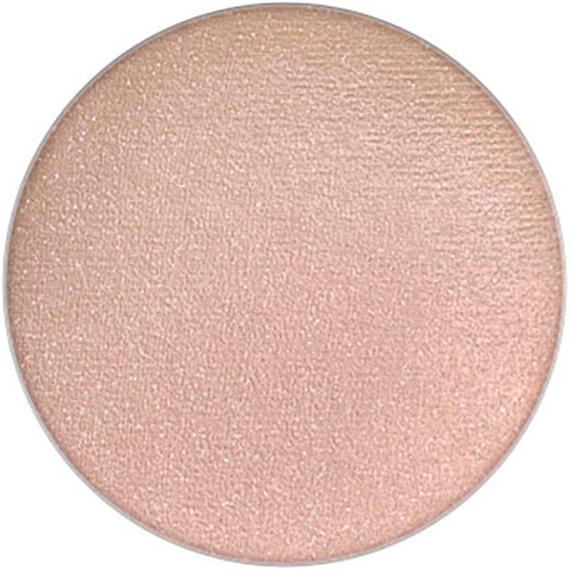 MAC Cosmetics Pro Palette Refill Eyeshadow Frost ryhmässä Meikit / Silmät / Luomivärit at Bangerhead.fi (B041837r)