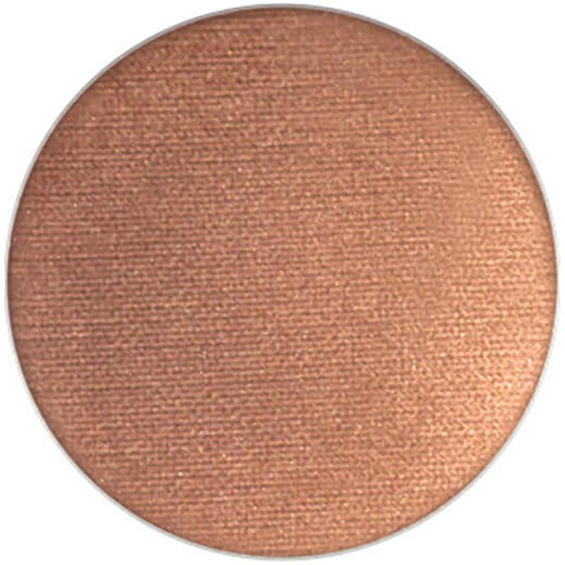 MAC Cosmetics Pro Palette Refill Eyeshadow Velvet ryhmässä Meikit / Silmät / Luomivärit at Bangerhead.fi (B042064r)
