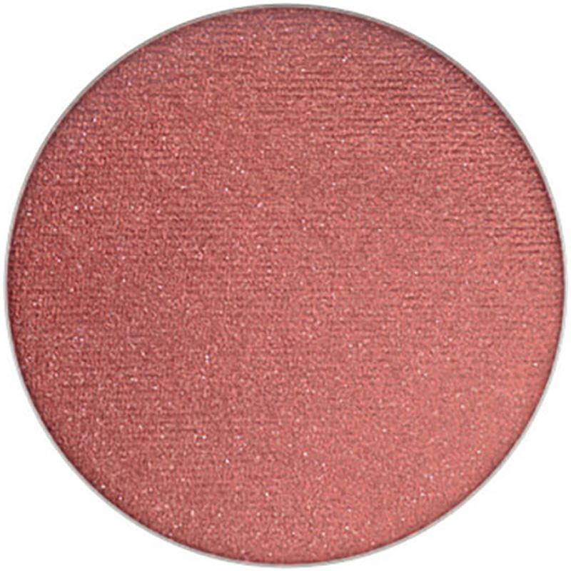MAC Cosmetics Pro Palette Refill Eyeshadow Veluxe Pearl i gruppen Makeup / Ögon / Ögonskugga hos Bangerhead (B041857r)