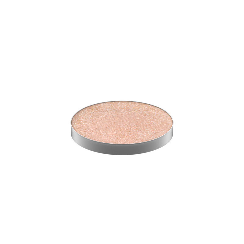 MAC Cosmetics Pro Palette Refill Eyeshadow Lustre ryhmässä Meikit / Silmät / Luomivärit at Bangerhead.fi (B041870r)