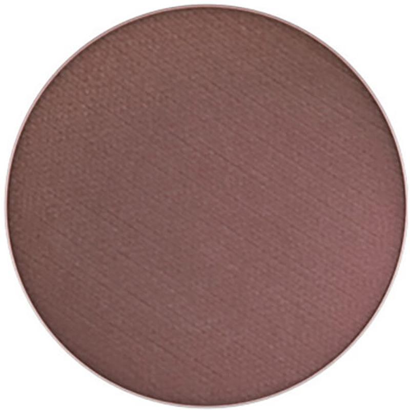 MAC Cosmetics Pro Palette Refill Eyeshadow Lustre i gruppen Makeup / Øyne / Øyenskygge hos Bangerhead.no (B041870r)