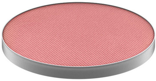 MAC Cosmetics Pro Palette Refill Sheertone Blush  ryhmässä Meikit / Poskipäät / Poskipunat at Bangerhead.fi (B042131r)