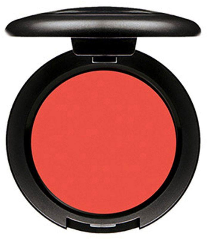 Mac Cosmetics Casual Colour i gruppen Makeup / Kinder / Rouge hos Bangerhead (B041928r)