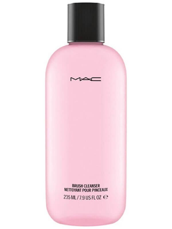 MAC Cosmetics Brushes - Other Brush Cleanser i gruppen Makeup / Børster & verktøy / Børsterengjøring hos Bangerhead.no (B041932)